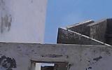 maroc4